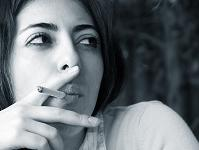Hypnosis in Dartford to Stop Smoking, Help to quit smoking, Dartford Hypnotherapist, Stopping Smoking with Hypnosis